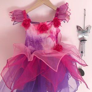 dress up by design